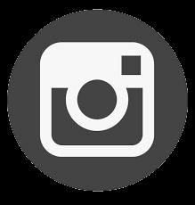 اینستاگرام - آداک پلاست