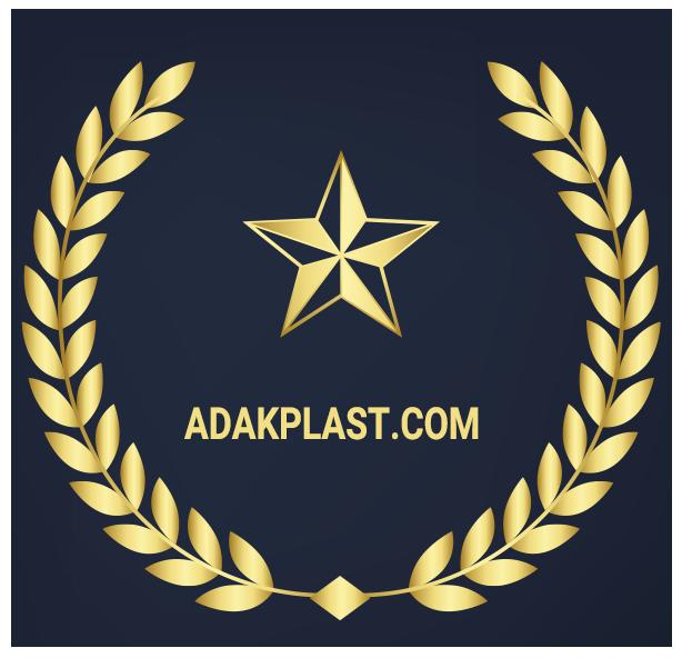 adakplast.com