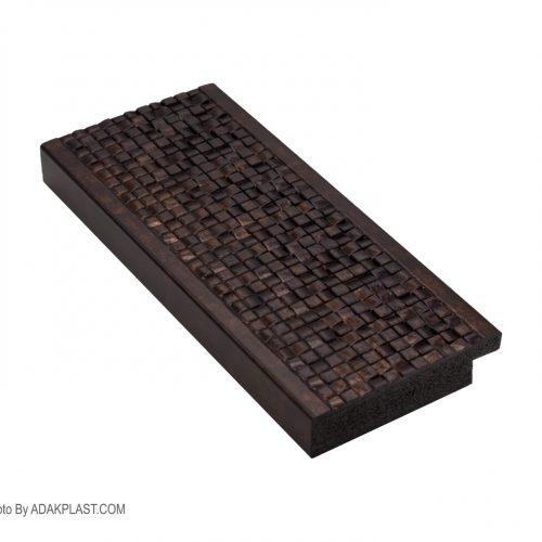 AP700-24356 - قاب عکس ۷ سانت - ۷سانت تخت شطرنجی - تخت شطرنجی ۷ سانت - قاب عکس تخت شطرنجی- قاب عکس تخت شطرنجی ۷ سانت - قاب عکس شطرنجی -